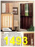 1981 Sears Spring Summer Catalog, Page 1493