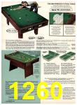 1977 Sears Fall Winter Catalog, Page 1260