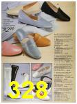 1988 Sears Spring Summer Catalog, Page 328