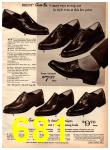 1966 Montgomery Ward Fall Winter Catalog, Page 681