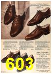 1964 Sears Spring Summer Catalog, Page 603