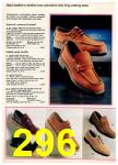 1981 Montgomery Ward Spring Summer Catalog, Page 296