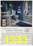 1964 Sears Fall Winter Catalog, Page 1233