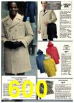 1976 Sears Fall Winter Catalog, Page 600