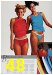 1985 Sears Spring Summer Catalog, Page 48