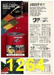 1975 Sears Fall Winter Catalog, Page 1264