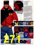 1992 Sears Christmas Book, Page 271