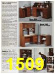 1991 Sears Spring Summer Catalog, Page 1509