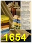 1979 Sears Fall Winter Catalog, Page 1654