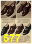 1960 Sears Spring Summer Catalog, Page 577