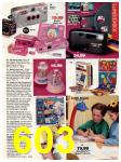1996 JCPenney Christmas Book, Page 603