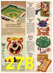 1967 Montgomery Ward Christmas Book, Page 278