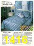 1978 Sears Fall Winter Catalog, Page 1416