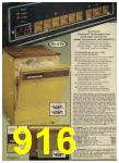 1979 Sears Spring Summer Catalog, Page 916