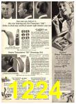 1969 Sears Spring Summer Catalog, Page 1224