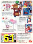 1995 Sears Christmas Book, Page 51