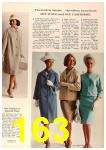 1964 Sears Spring Summer Catalog, Page 163