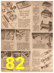 1964 Sears Christmas Book, Page 82