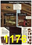 1976 Sears Fall Winter Catalog, Page 1176