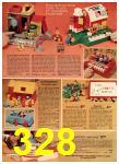 1974 JCPenney Christmas Book, Page 328