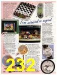 2000 Sears Christmas Book, Page 232