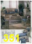 1989 Sears Home Annual Catalog, Page 351
