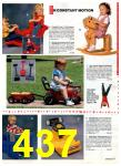 1990 JCPenney Christmas Book, Page 437