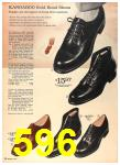1960 Sears Fall Winter Catalog, Page 596