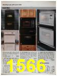 1991 Sears Spring Summer Catalog, Page 1566