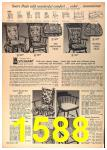 1964 Sears Spring Summer Catalog, Page 1588