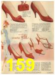 1960 Sears Spring Summer Catalog, Page 159