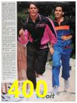 1991 Sears Spring Summer Catalog, Page 400