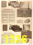 1960 Sears Fall Winter Catalog, Page 1336