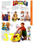 2005 JCPenney Christmas Book, Page 373