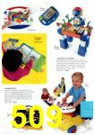 2002 JCPenney Christmas Book, Page 509