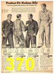 1942 Sears Spring Summer Catalog, Page 370