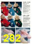1984 Montgomery Ward Christmas Book, Page 282