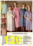 1980 Sears Spring Summer Catalog, Page 120