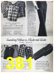 1967 Sears Fall Winter Catalog, Page 381