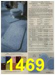 1979 Sears Fall Winter Catalog, Page 1469