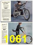 1975 Sears Spring Summer Catalog, Page 1061