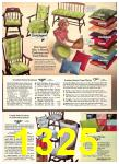 1975 Sears Spring Summer Catalog, Page 1325