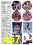 1992 Sears Christmas Book, Page 457