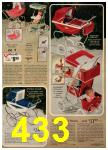 1973 Sears Christmas Book, Page 433