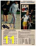 1981 Sears Spring Summer Catalog, Page 11