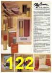 1980 Montgomery Ward Christmas Book, Page 122
