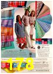 1972 Montgomery Ward Spring Summer Catalog, Page 178