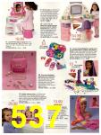 1997 JCPenney Christmas Book, Page 537