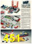 1988 JCPenney Christmas Book, Page 451