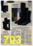 1980 Sears Fall Winter Catalog, Page 703